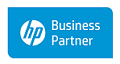 HP-Business-Partner