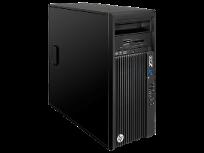 HP Z230 (2)