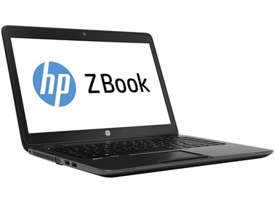 Workstation_HPZBook14_390x286
