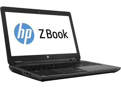 Workstation_HPZBook_15