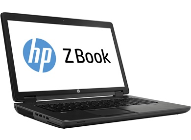 Workstation_HPZBook