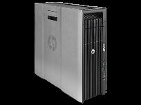 HP Z-620