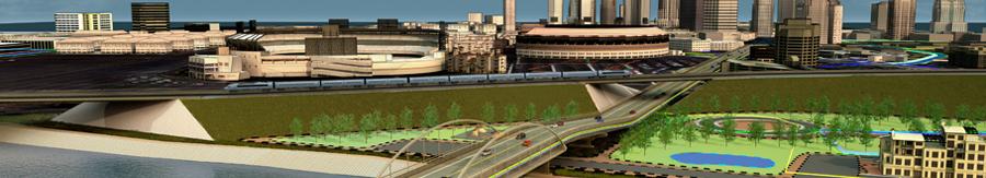 bim infrastrutture
