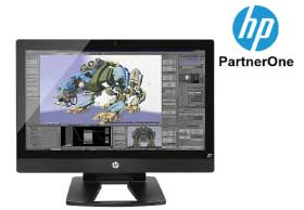 HP Partner One