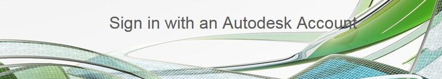 autodesk_account