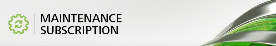maintenance_subscription