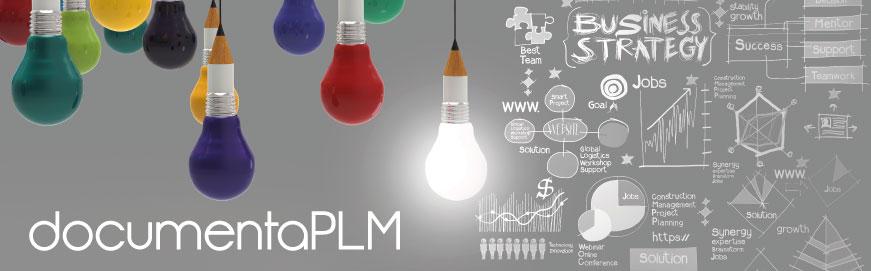 pdm inventor