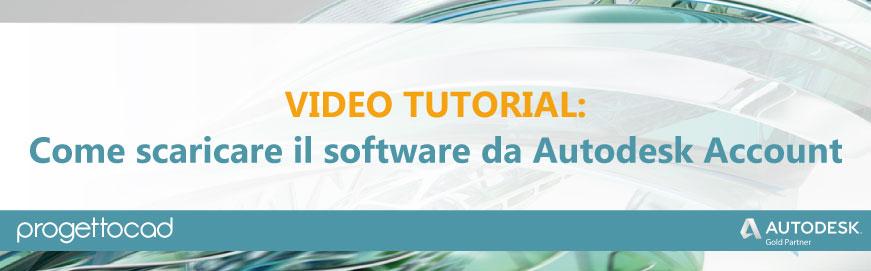 download software autodesk