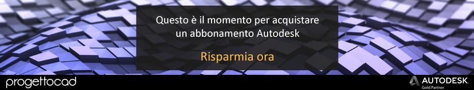 BANNER-SITO---Promo-Autodesk