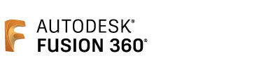 fusion 360 subscription
