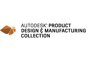 soluzioni CAD 3D
