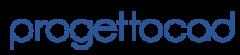 Rivenditore Autodesk e software house